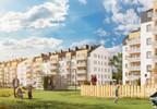 Mieszkanie w inwestycji Murapol Zielony Żurawiniec, Poznań, 40 m²   Morizon.pl   1821 nr2