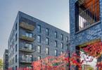 Morizon WP ogłoszenia | Mieszkanie w inwestycji GLIVIA Etap III, Gliwice, 31 m² | 0343