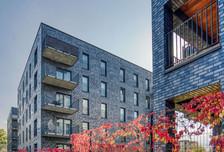 Mieszkanie w inwestycji GLIVIA Etap III, Gliwice, 43 m²