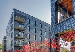 Morizon WP ogłoszenia   Nowa inwestycja - GLIVIA Etap III, Gliwice Śródmieście, 31-88 m²   9287