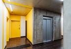 Mieszkanie w inwestycji GLIVIA Etap III, Gliwice, 61 m² | Morizon.pl | 4388 nr7