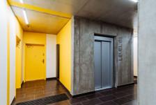 Mieszkanie w inwestycji GLIVIA Etap III, Gliwice, 73 m²