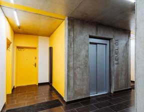Mieszkanie w inwestycji GLIVIA Etap III, Gliwice, 56 m²