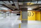 Mieszkanie w inwestycji GLIVIA Etap III, Gliwice, 61 m² | Morizon.pl | 4388 nr9