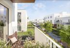 Mieszkanie w inwestycji U-City Residence, Warszawa, 60 m² | Morizon.pl | 3529 nr10