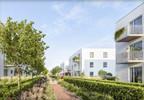 Mieszkanie w inwestycji U-City Residence, Warszawa, 56 m² | Morizon.pl | 3591 nr19