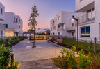 Mieszkanie w inwestycji U-City Residence, Warszawa, 60 m² | Morizon.pl | 3529 nr4