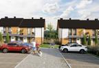 Mieszkanie w inwestycji PANORAMA KRAKOWA, Wieliczka (gm.), 52 m² | Morizon.pl | 8058 nr4