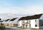 Mieszkanie w inwestycji PANORAMA KRAKOWA, Wieliczka (gm.), 61 m² | Morizon.pl | 8068 nr7