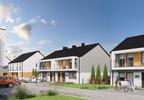 Mieszkanie w inwestycji PANORAMA KRAKOWA, Wieliczka (gm.), 52 m² | Morizon.pl | 8058 nr9