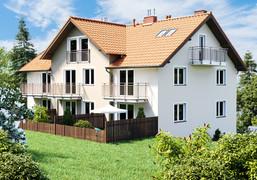 Morizon WP ogłoszenia | Nowa inwestycja - SŁONECZNE WZGÓRZE, Kowary ul. Górnicza, 36-68 m² | 9305