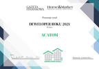 Mieszkanie w inwestycji Apartamenty Mikołowska, Gliwice, 41 m²   Morizon.pl   9926 nr3