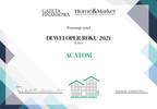 Mieszkanie w inwestycji Apartamenty Mikołowska, Gliwice, 70 m² | Morizon.pl | 9924 nr3