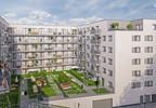 Nowa inwestycja - Apartamenty Mikołowska, Gliwice Śródmieście | Morizon.pl nr5