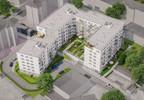 Mieszkanie w inwestycji Apartamenty Mikołowska, Gliwice, 41 m²   Morizon.pl   9926 nr6
