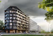 Mieszkanie w inwestycji APARTAMENTY DOBRA 32, Warszawa, 122 m²
