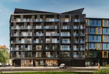 Mieszkanie w inwestycji APARTAMENTY DOBRA 32, Warszawa, 138 m²