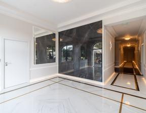 Mieszkanie w inwestycji Maritime Residence, Międzyzdroje (gm.), 29 m²