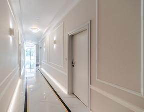 Mieszkanie w inwestycji Maritime Residence, Międzyzdroje (gm.), 33 m²