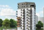 Mieszkanie w inwestycji Kameralny Prokocim, Kraków, 45 m²   Morizon.pl   8940 nr4