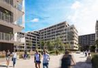 Mieszkanie w inwestycji Wola, ul. Ordona, Warszawa, 67 m²   Morizon.pl   5796 nr10