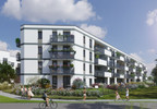 Mieszkanie w inwestycji OSIEDLE KRZEWNA, Warszawa, 64 m² | Morizon.pl | 3774 nr2