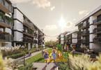 Morizon WP ogłoszenia | Mieszkanie w inwestycji OSIEDLE KRZEWNA, Warszawa, 34 m² | 9749