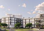 Mieszkanie w inwestycji OSIEDLE KRZEWNA, Warszawa, 47 m² | Morizon.pl | 3746 nr3
