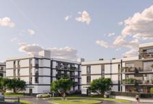 Mieszkanie w inwestycji OSIEDLE KRZEWNA, Warszawa, 56 m²