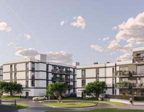 Mieszkanie w inwestycji OSIEDLE KRZEWNA, Warszawa, 35 m²