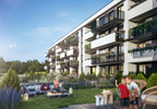 Mieszkanie w inwestycji OSIEDLE KRZEWNA, Warszawa, 37 m² | Morizon.pl | 3767 nr4