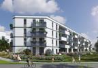 Mieszkanie w inwestycji OSIEDLE KRZEWNA, Warszawa, 77 m² | Morizon.pl | 3754 nr4