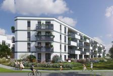 Mieszkanie w inwestycji OSIEDLE KRZEWNA, Warszawa, 63 m²