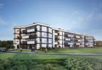 Mieszkanie w inwestycji OSIEDLE KRZEWNA, Warszawa, 53 m²   Morizon.pl   3768 nr8