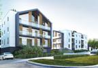 Mieszkanie w inwestycji Duo Apartamenty, Białystok, 52 m² | Morizon.pl | 2490 nr2