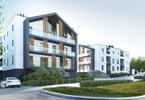 Morizon WP ogłoszenia | Mieszkanie w inwestycji Duo Apartamenty, Białystok, 73 m² | 1504