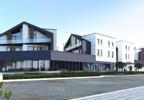 Mieszkanie w inwestycji Duo Apartamenty, Białystok, 52 m² | Morizon.pl | 2490 nr4