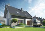 Morizon WP ogłoszenia   Dom w inwestycji dom130+, Zielonki, 130 m²   4442