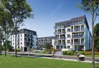 Mieszkanie w inwestycji MŁODA WAWA, Warszawa, 40 m²   Morizon.pl   1013 nr3