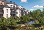 Mieszkanie w inwestycji Murapol Osiedle Zdrovo, Gdańsk, 39 m² | Morizon.pl | 1432 nr2
