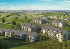 Mieszkanie w inwestycji Murapol Osiedle Zdrovo, Gdańsk, 52 m² | Morizon.pl | 1447 nr5