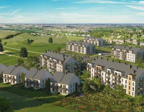 Mieszkanie w inwestycji Murapol Osiedle Zdrovo, Gdańsk, 36 m²