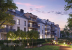 Mieszkanie w inwestycji Murapol Osiedle Zdrovo, Gdańsk, 41 m² | Morizon.pl | 1446 nr6