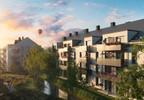 Mieszkanie w inwestycji Murapol Osiedle Zdrovo, Gdańsk, 52 m² | Morizon.pl | 1447 nr6