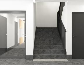 Mieszkanie w inwestycji Murapol Osiedle Zdrovo, Gdańsk, 41 m²