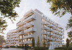 Mieszkanie w inwestycji Safrano, Kraków, 63 m² | Morizon.pl | 8918 nr3
