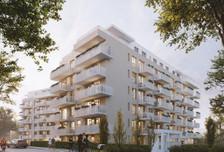 Mieszkanie w inwestycji Safrano, Kraków, 28 m²