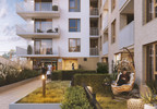 Mieszkanie w inwestycji Safrano, Kraków, 80 m² | Morizon.pl | 8948 nr5