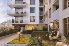 Mieszkanie w inwestycji Safrano, Kraków, 41 m²