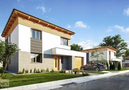 Morizon WP ogłoszenia | Nowa inwestycja - Nowy Paryż - Świętochłowice, Świętochłowice Centrum, 102-134 m² | 9338